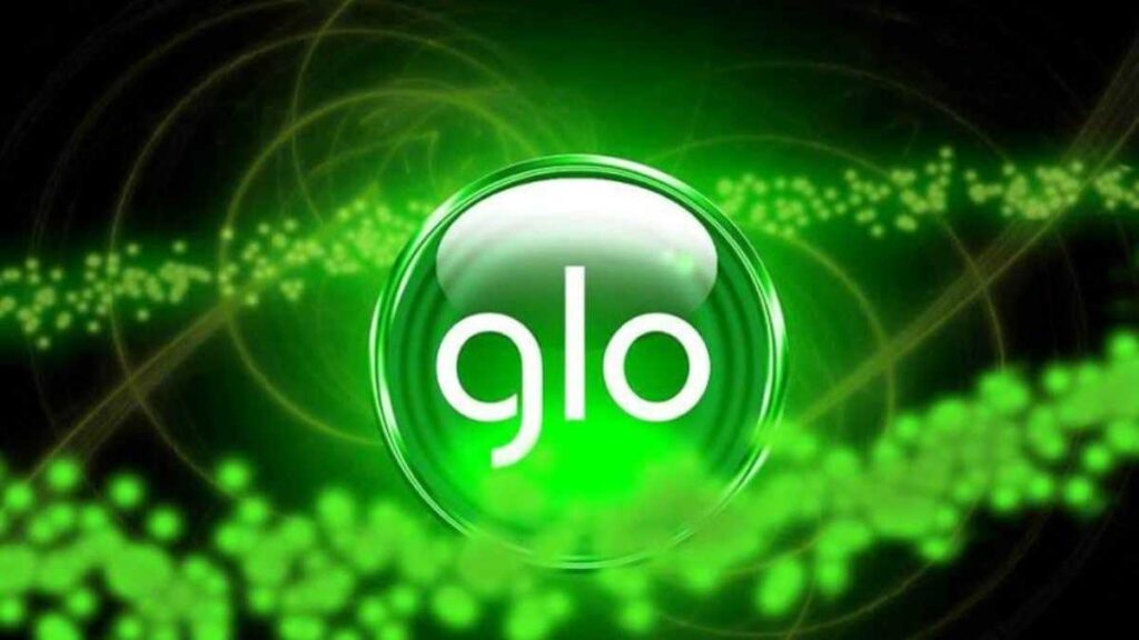New GLO Flexi Plan – GLO Flexi Code For Activation and Deactivation.