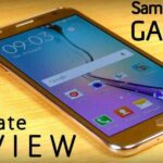 Samsung Galaxy J7 (2016-2018) Price & Specifications