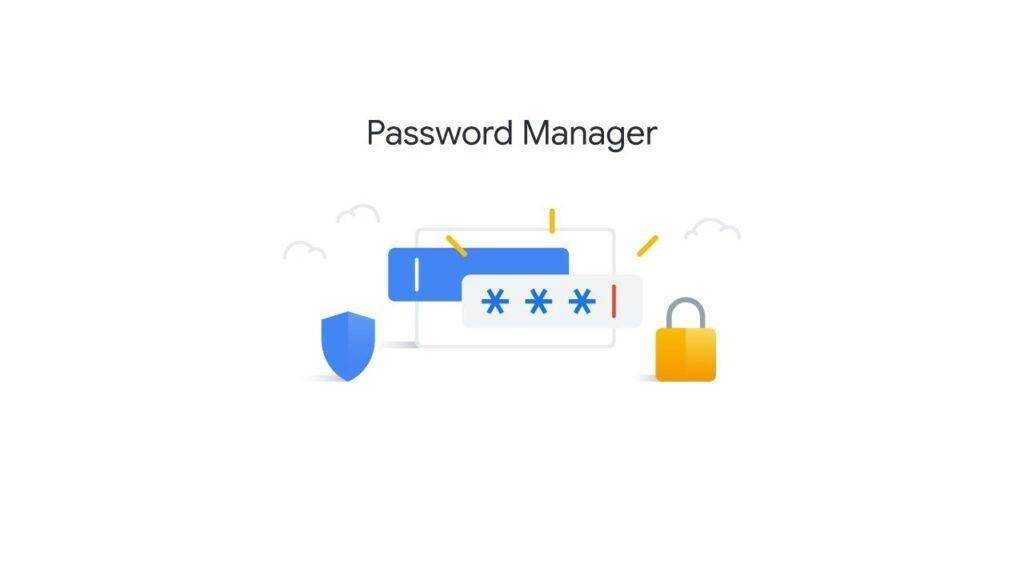 10 Best Password Manager Apps for iPhone, iPad and Android 2021