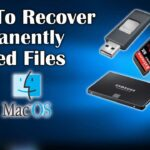 How to Recover Permanently Deleted Files from Windows 7