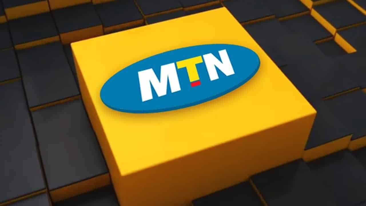 MTN Yello Life Insurance - How To Migrate To MTN Life Plus
