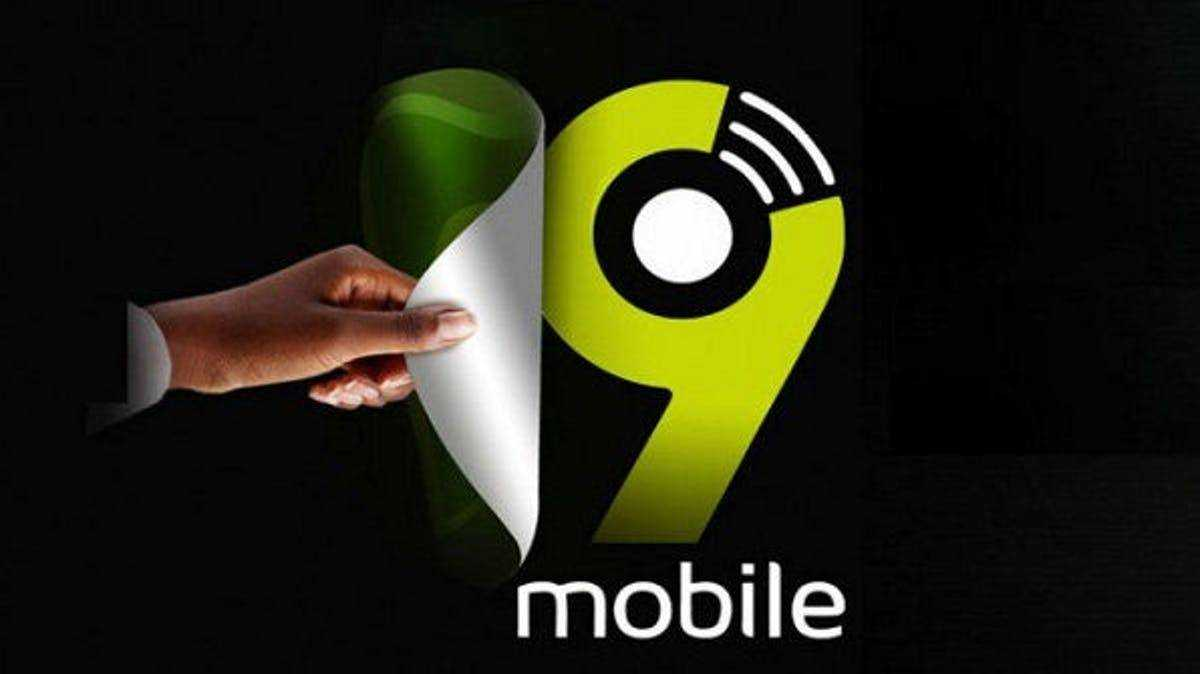 9mobile/Etisalat 1gb For 200 For 3 Days Code