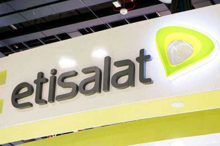 9mobile Customer Care Number – How To Contact Etisalat Customer Care