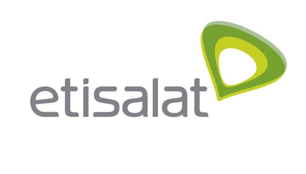 How to Use Etisalat Quick Pay For Online Payment