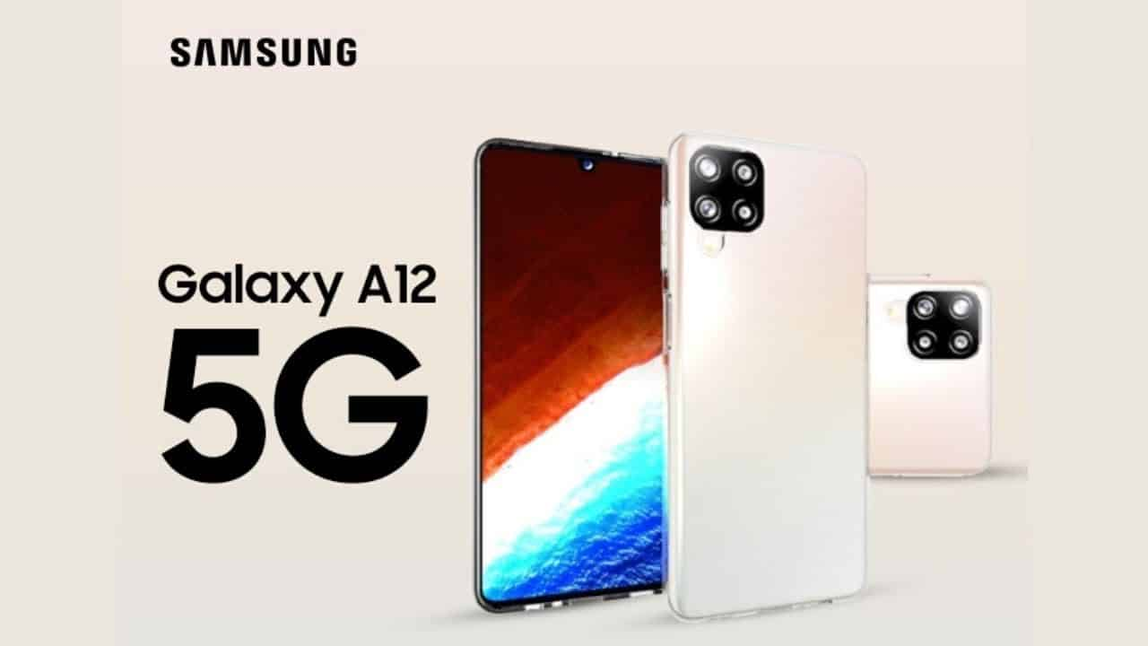 New Affordable Samsung Galaxy A12 Price, Specs, and Design Review