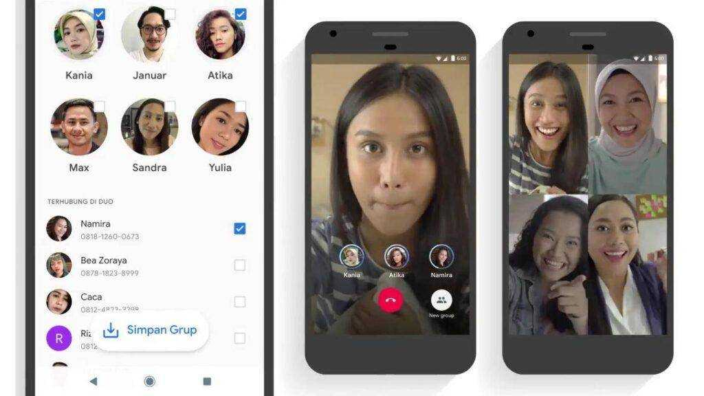 Google Duo App – High-Quality Video Calling App: Everything You Should Know