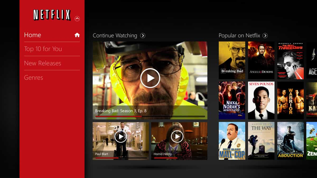 Latest Video On Demand Platforms With 10 Best Video Streaming Apps for Business Marketing