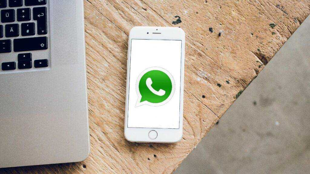 How To Fix Whatsapp Not Sending Photos iPhone in 2021 – 5 Working Solutions