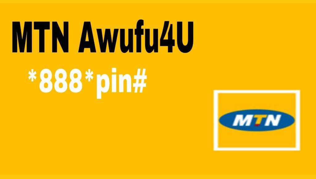 How To Migrate To MTN Awuf4u in 2021