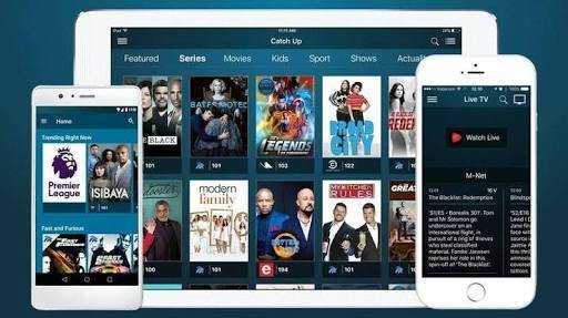 How To Watch Free DSTV Online With DSTV Now on Mobile and PC