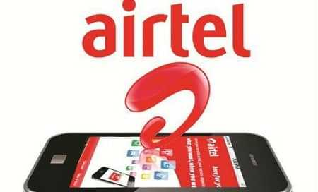 How to Activate, Use, and Unbarred My Airtel Me2U Code