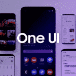 Samsung Galaxy A90 5g, Galaxy A70s Android 11-Based One Ui 3.1 Getting Update: Sammobile Reports