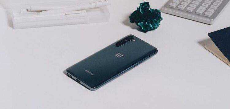 Oneplus Nord Stable Update For Android 11 Withdrawn Due To Performance And Stability Issues