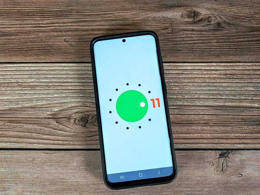 Samsung A50 and Galaxy A50s get Android 11 update via One UI 3.1
