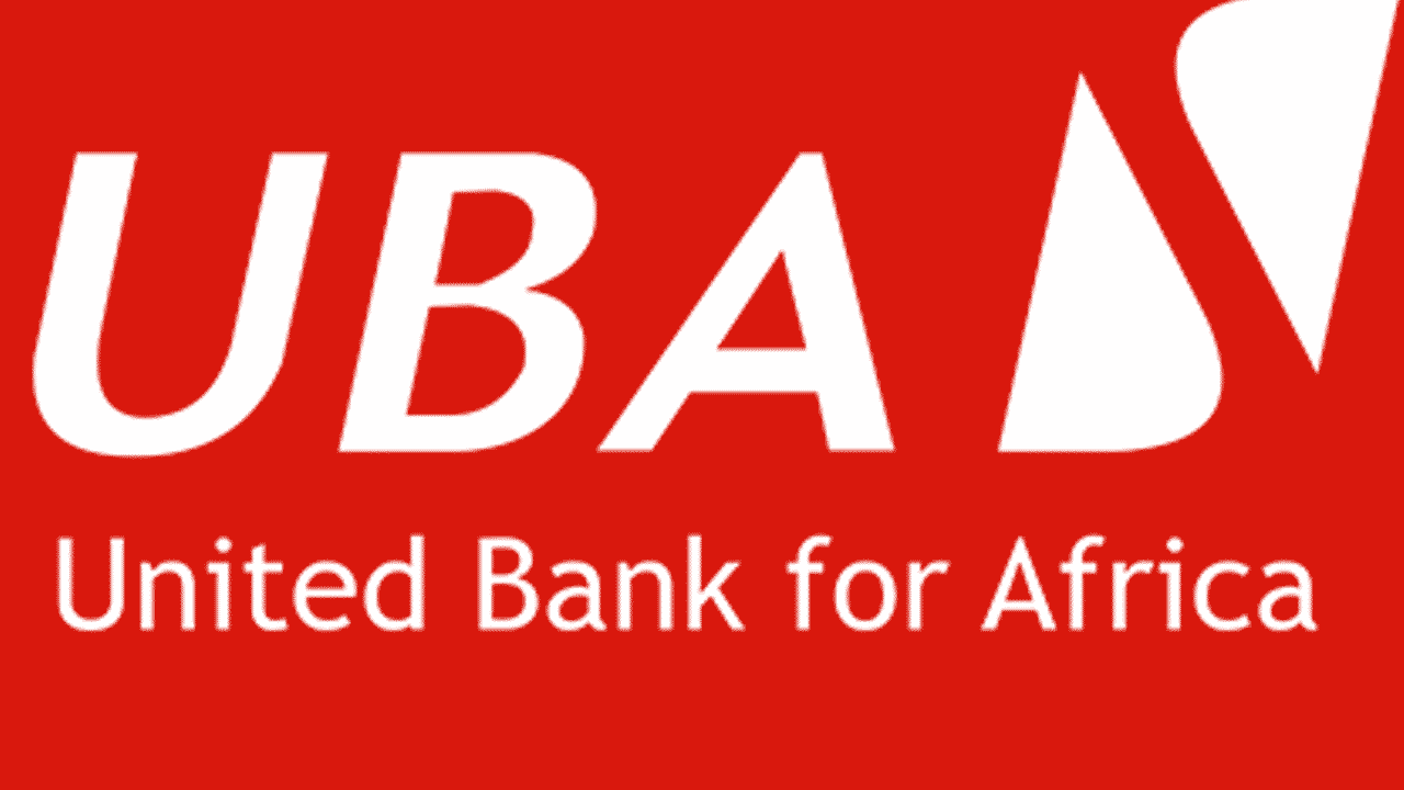 How To Check UBA Account Number via SMS in 2021?