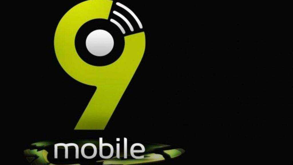How To Migrate to 9mobile More Talk Plans in 2021