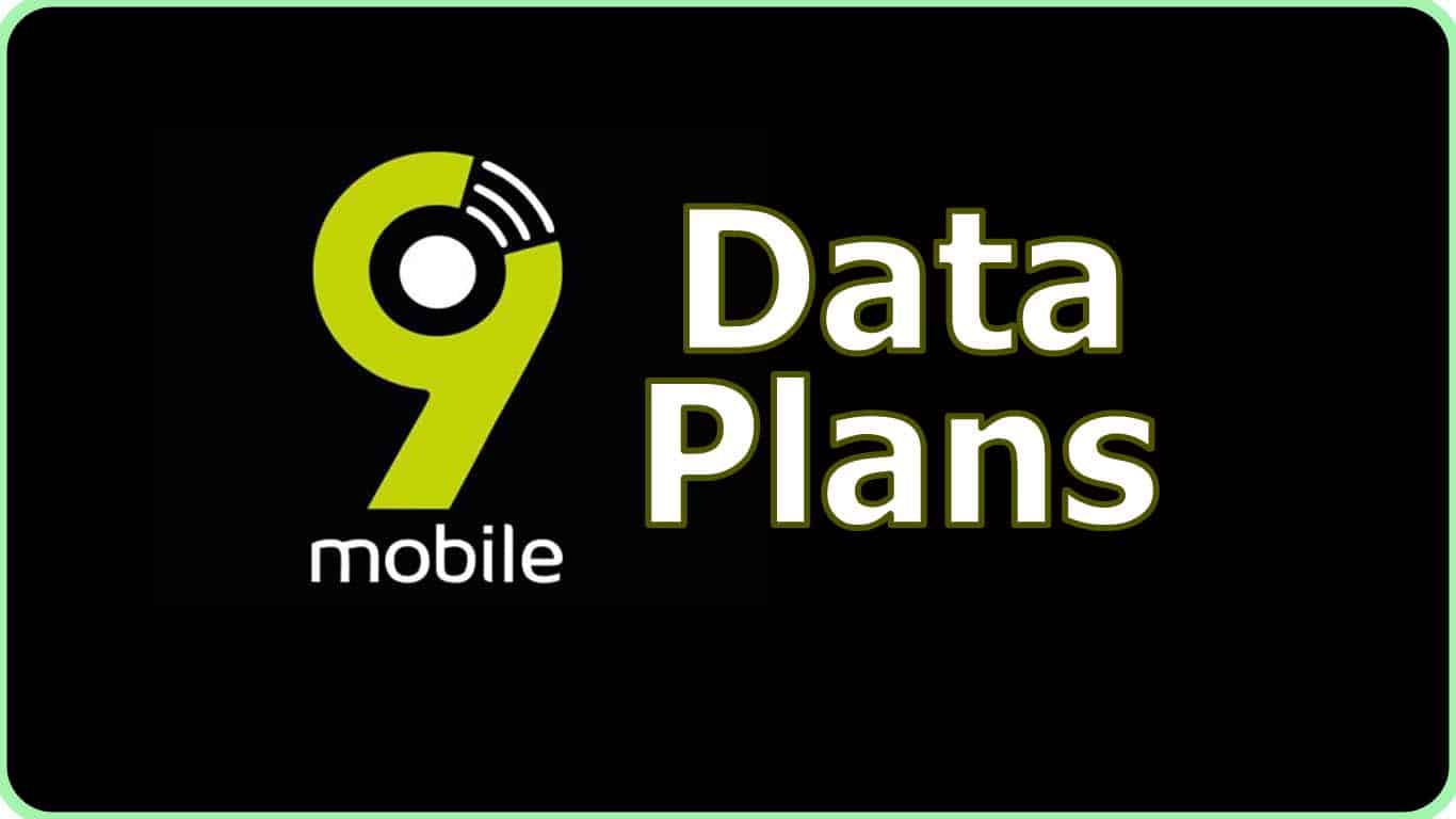 How to Migrate to 9mobile MoreCliq With Its Benefits in 2021