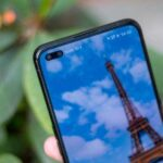 Realme X3 Price, Specs and Review – Doest It Worth The Price?