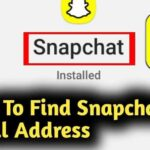 How To Find Someone On Snapchat With or Without Their Username how to find someone on snapchat by email