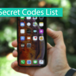 Unique and Useful iPhone Secret Codes And Hacks Tricks in 2021