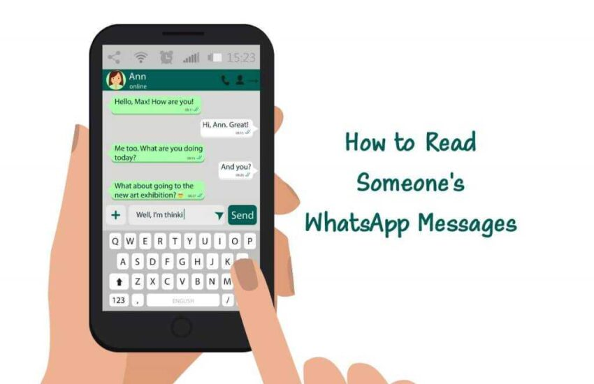 how to spy on whatsapp messages without target phone how can i read my husband's whatsapp messages without him knowing how to hack into your spouse whatsapp how to catch a cheating husband on whatsapp how to check my husband whatsapp messages access husband whatsapp can someone see my whatsapp messages from another phone spymaster pro whatsapp